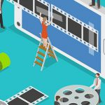 Drive traffic to your business using Animation