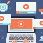 4 reasons how an internet video can help capture new business