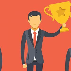 Don't under estimate Content Marketing, Use it and be a winner
