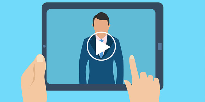 Are you using Explainer Videos to drive in new business